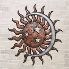 sun wall hanging outdoor sun moon outdoor wall decor outdoor metal sun wall art decor sun wall hanging outdoor copper sun outdoor wall hanging sun wall  on sun and moon outdoor wall art with sun wall hanging outdoor moon decor metal art copper awesome home