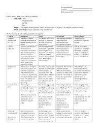 Proposal Evaluation Form This proposal for can be used to evaluate a  dissertation prospectus  mini