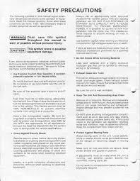 wiring diagram for onan rv generator wiring image 1983 fleetwood pace arrow owners manuals onan 4 0 kw bfa genset on wiring diagram for