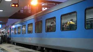 Indian Railways Reservation Charts Are Now Available On
