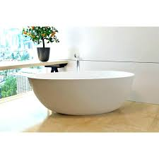 bathtub 66 x 30 bathtub 66 x 32 bathtubs alcove bathtub 66 x 30 alcove
