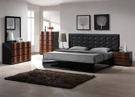 King Size Bedroom Sets Clearance Because Pretty Exterior Home Gorgeous Bedroom Furniture Design Ideas Exterior