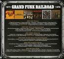 Trunk of Funk, Vol. 2