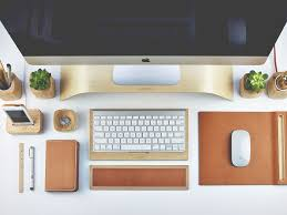 cool office decor. cool office desk accessories home decor color trends o