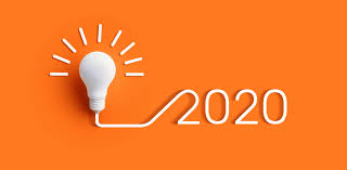 Image result for restarting from 2020
