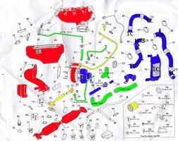 2006 mazda 6 engine diagram 2006 automotive wiring diagrams mazda%20sd%20parts%20coded%20 %20 1