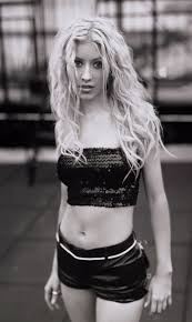 87 best Christina Aguilera images on Pinterest | Christina ...
