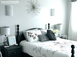 light grey bedroom light grey bedroom walls post navigation previous post previous post yellow and gray