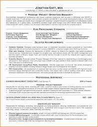 Software Engineer Resume Sample 100 embedded software developer resume Resume Cover Note 43