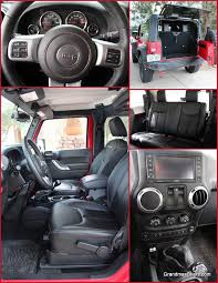 2015 jeep rubicon interior. wrangler rubicon interior 2015 jeep i