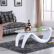 all glass white gloss coffee table uk vintage brass white gloss glass coffee table for