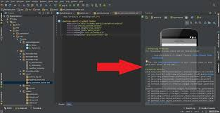 Import Android Support Design Widget Tablayout Error The Following Classes Could Not Be Instantiated Android