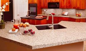 80 off countertops and installation