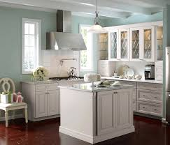 extraordinary blue kitchen walls white cabinets grey grey cabinets blue walls image png jpg