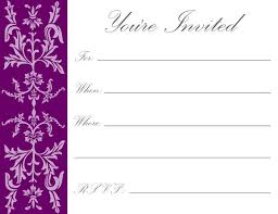 invitation maker online online invitation templates orderecigsjuice info