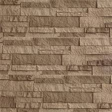 Nice Ideas Brick Wall Design Marvelous Brick And Stone Wall Alluring Design