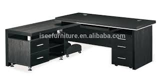 office table designs photos.  designs modern office table design photos furniture guangdong foshan customized  ib004 and office table designs photos a