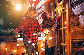 C9 Lights Walmart The 8 Best Outdoor Christmas Lights Of 2020