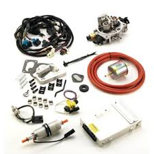 general motors gm tbi products gm tbi products wiring harnesses