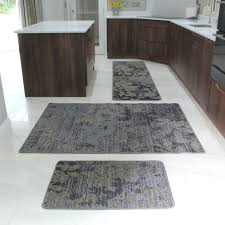 informative rubber backed area rugs on hardwood floors washable canada