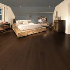 Herringbone hardwood floors Plank Mirage Hardwood Floors Herringbone Maple Coffee Exclusive Smooth Mirage Hardwood Floors