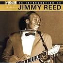 An Introduction to Jimmy Reed