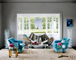 b living room decor ideas top 50 blue velvet armchairs 5 home inspiration ideas