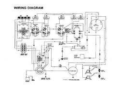 generac gp5500 wiring diagram wiring diagram autovehicle generac gp17500e wiring diagram new generac gp5500 wiring diagramgenerac gp17500e wiring diagram practical generac wiring instructions