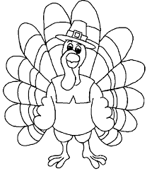 Small Picture Thanksgiving Activity Pages For Kids Coloring Home