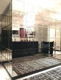 antique mirror glass tiles antique mirror glass antique mirror glass wall antique mirror glass tiles antique