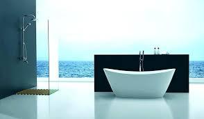 cleaning acrylic shower best acrylic tub cleaner best acrylic bathtub acrylic tub cleaning s best acrylic