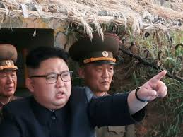 Image result for images north korea