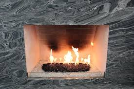 gas outdoor fireplace fireplace review best for design home value natural gas outdoor fire pit table gas outdoor fireplace