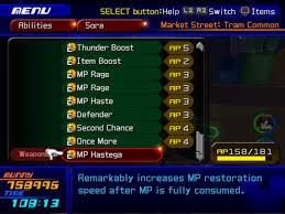 Abilities Khii Kingdom Hearts Wiki The Kingdom Hearts