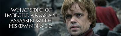 Tyrion Lannister Quotes Impressive 48 Tyrion Lannister Quotes Offering The Wisest Life Advice