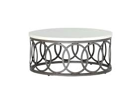 small outdoor coffee table coffee patio side table awesome coffee tables small metal outdoor coffee table