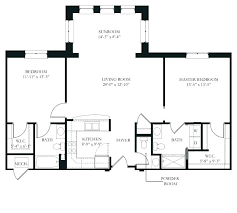 Average Double Bedroom Size Average Bedroom Size ...