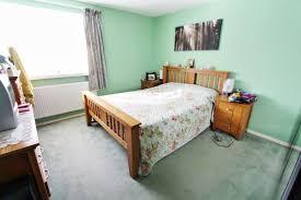3 Bedroom House For Sale In Picketts Lock Lane, Edmonton, N9 | Knights  Residential