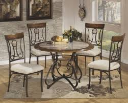 Rod Iron Kitchen Tables Wrought Iron Kitchen Island Chairs Best Kitchen Island 2017