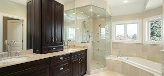 bathroom remodeling dallas tx. Outstanding Check This Bathroom Remodel Dallas Texas Intended For Ordinary Remodeling Tx