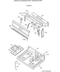 Dishwasher Motor Wiring Diagram