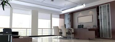 urban office design. URBAN OFFICE INTERIOR DESIGN - ABOUT US Urban Office Design D