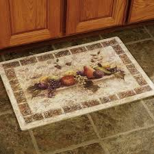Kitchen Floor Mats Rugs Kitchen Room Athena Washable Kitchen Rug Mat Doormat Runner