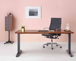 herman miller office chair. Full Size Of Office Desk:herman Miller Eames Ikea Desk Chairs Original Large Herman Chair