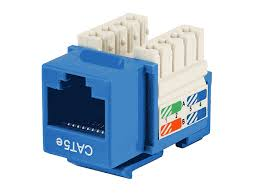 rj45 cat 5e jack related keywords suggestions rj45 cat 5e jack ether wall jack wiring diagram on le grand cat 5e