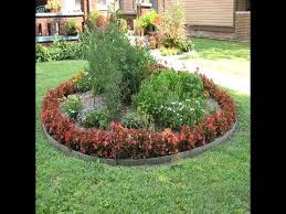 Small Picture Small Garden Landscaping Ideas New Model Ideas YouTube