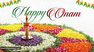 We did not find results for: Happy Onam 2021 Wishes Images Quotes Status Messages Photos Gif Pics Hd Wallpapers Greetings