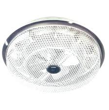 bathroom ceiling heater electric ceiling heater for bathroom bathroom vent fans