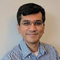 Sirish Kaushik Lakkaraju - Principal Scientist - Bristol Myers Squibb    LinkedIn