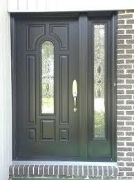 Sliding Window Projects Entry Door Pella Windows Size Chart